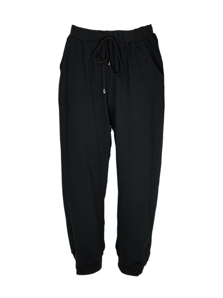 black sweatpants for women South Africa