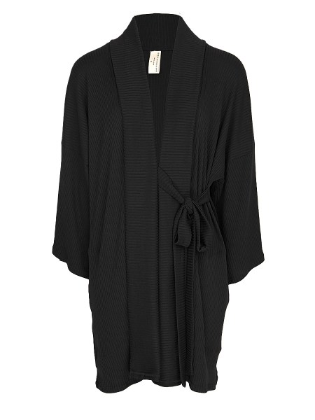black cardigan womens South Africa