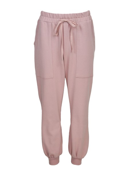 Pink sweatpants women South Africa