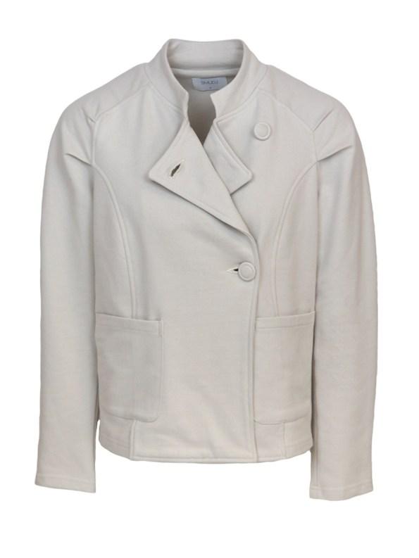 Smudj Deita Jacket Natural _brighten 10