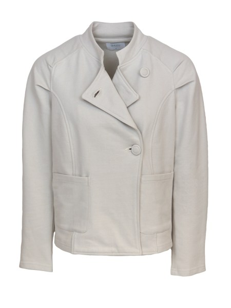 short beige jacket womens South Africa