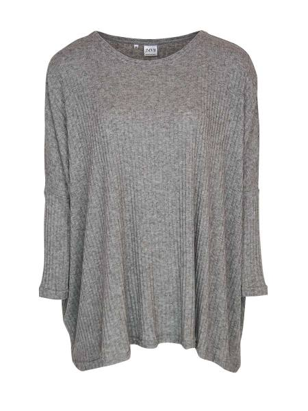 Oversized ribbed Sweater Women South Africa