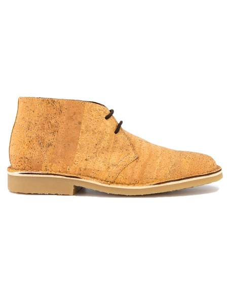 Cork Vellies South Africa