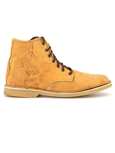 Ladies Cork ankle boots South Africa