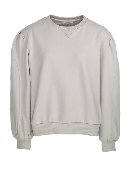 beige ladies sweater South Africa