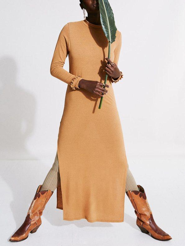 Asha Eleven Marefu Dress Chesa 2