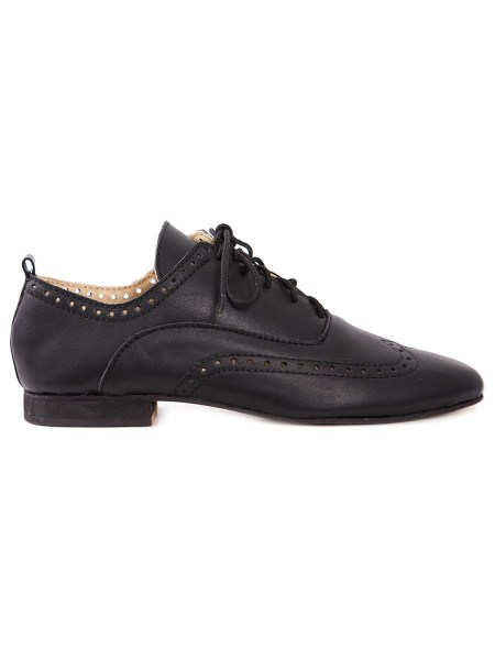 black brogues womens South Africa