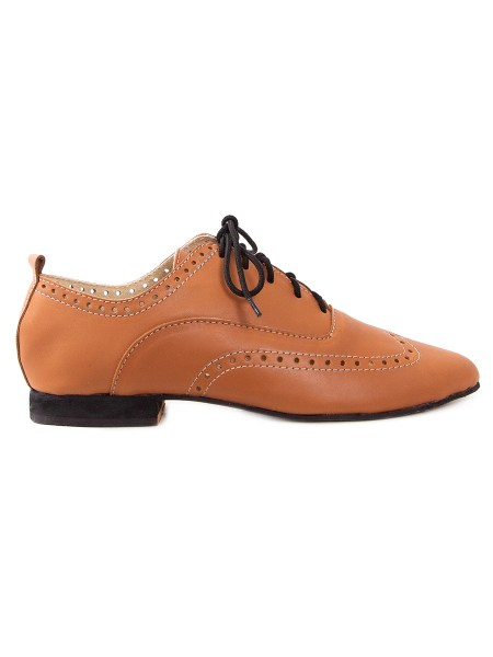 tan brogues womens South Africa
