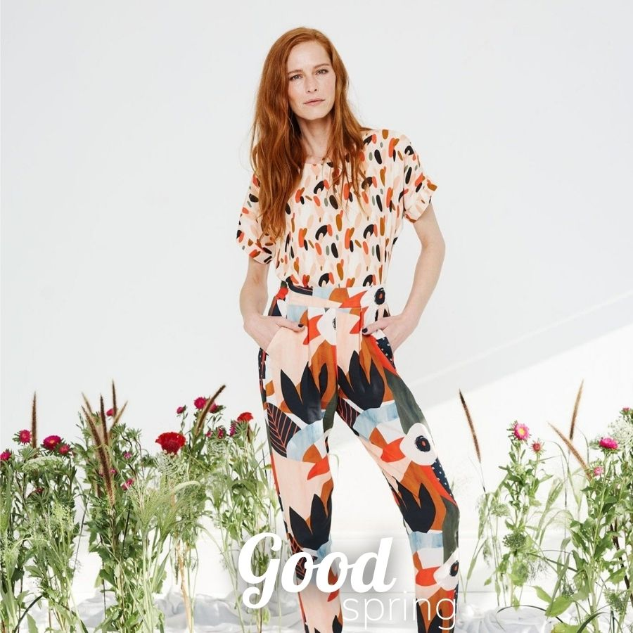 Good Clothing South African online shop