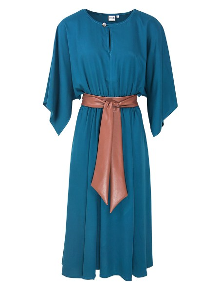 petrol blue dress South Africa