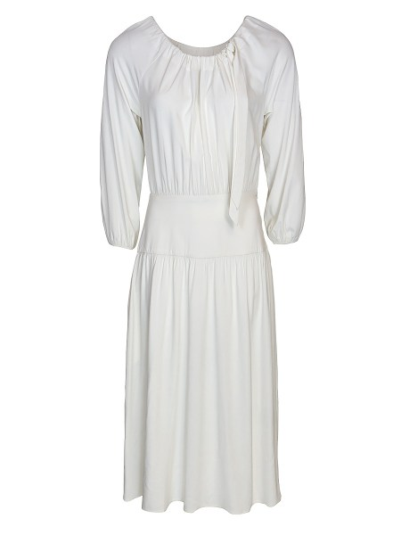 white ivory dress South Africa