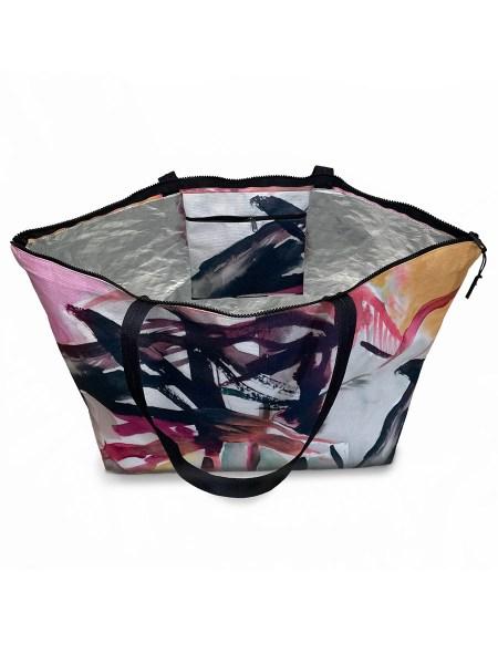 beach bags South Africa