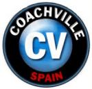 Coaching Coachville