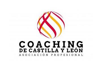 coaching_castilla_leon