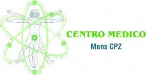 logo_centro-medico