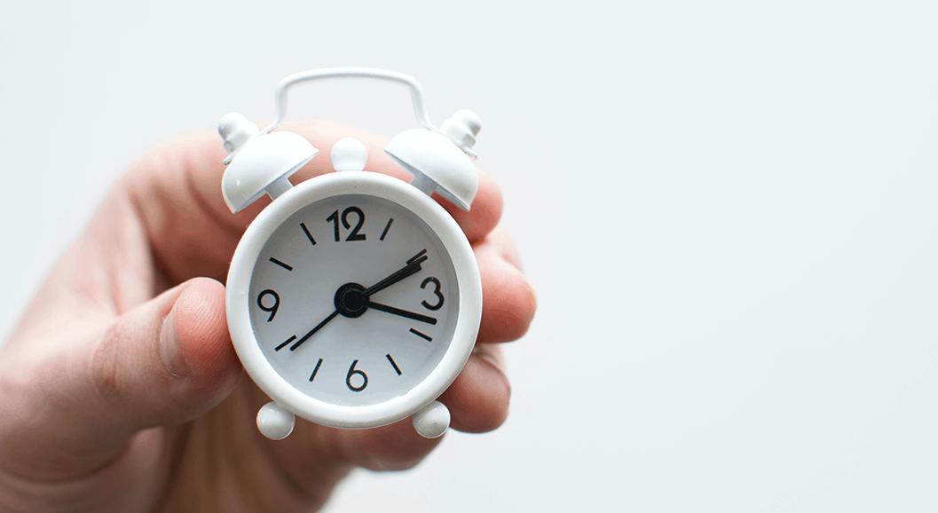 Time-management Tijd Wekker Productiviteit Efficiënt Effectief Productief Tools