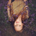Equilibrium: Hoe creëer je Evenwicht, Balans en Harmonie?