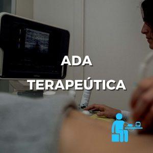 Valoración Terapeutica San Sebastian Entrenamiento individualizado Donostia Equilibrium Club