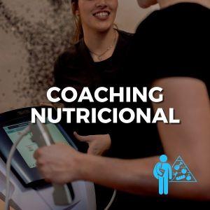dietoterapia coaching nutricional equilibrium club gimnasio donostia san sebastian gipuzkoa