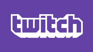 This is the Best Free Streaming Software Twitch Logo