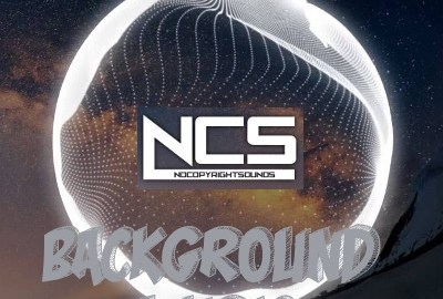 Example of NoCopyRightSounds - Twitch Stream Background music Source - How to Use OBS Studio Software Icon