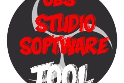 OBS - Best Free Streaming Software icon