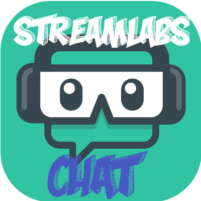 Twitch Stream Chat Source - How to Use OBS Studio Software
