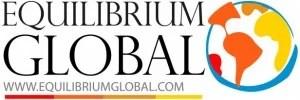 Equilibrium Global