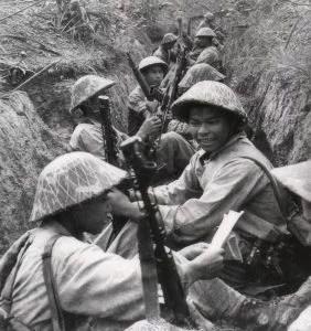 El Simblico Acontecimiento De Agosto 1945 Un Hito Para