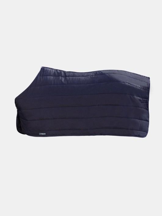 STONEHAVEN - Thermal Under Blanket 2