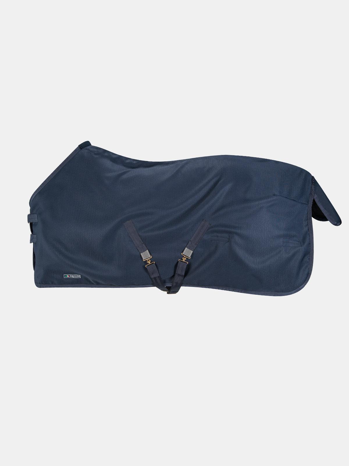 ATLANTA - Heavy Weight Stable Blanket 2