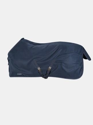 ATLANTA - Heavy Weight Stable Blanket