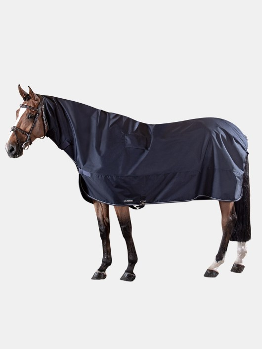 Equiline Corby full neck Rain sheet