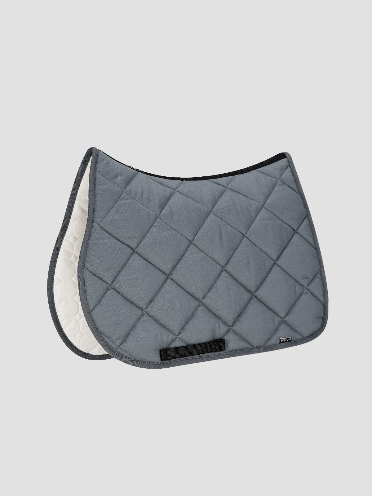 ROMBO - Rombo Saddle Pad 7