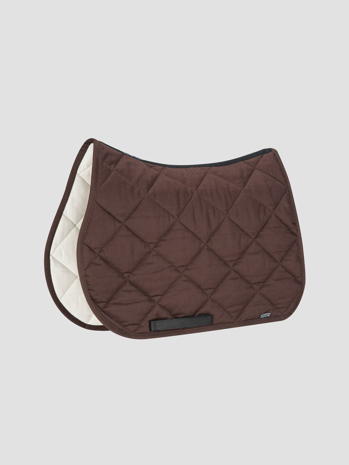 ROMBO - Rombo Saddle Pad 1