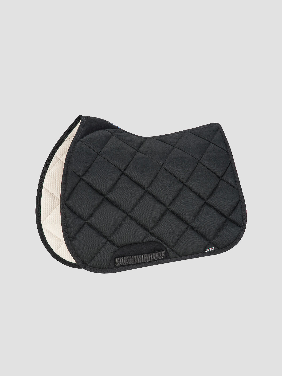 LAUREN - Rombo Saddle Pad 4
