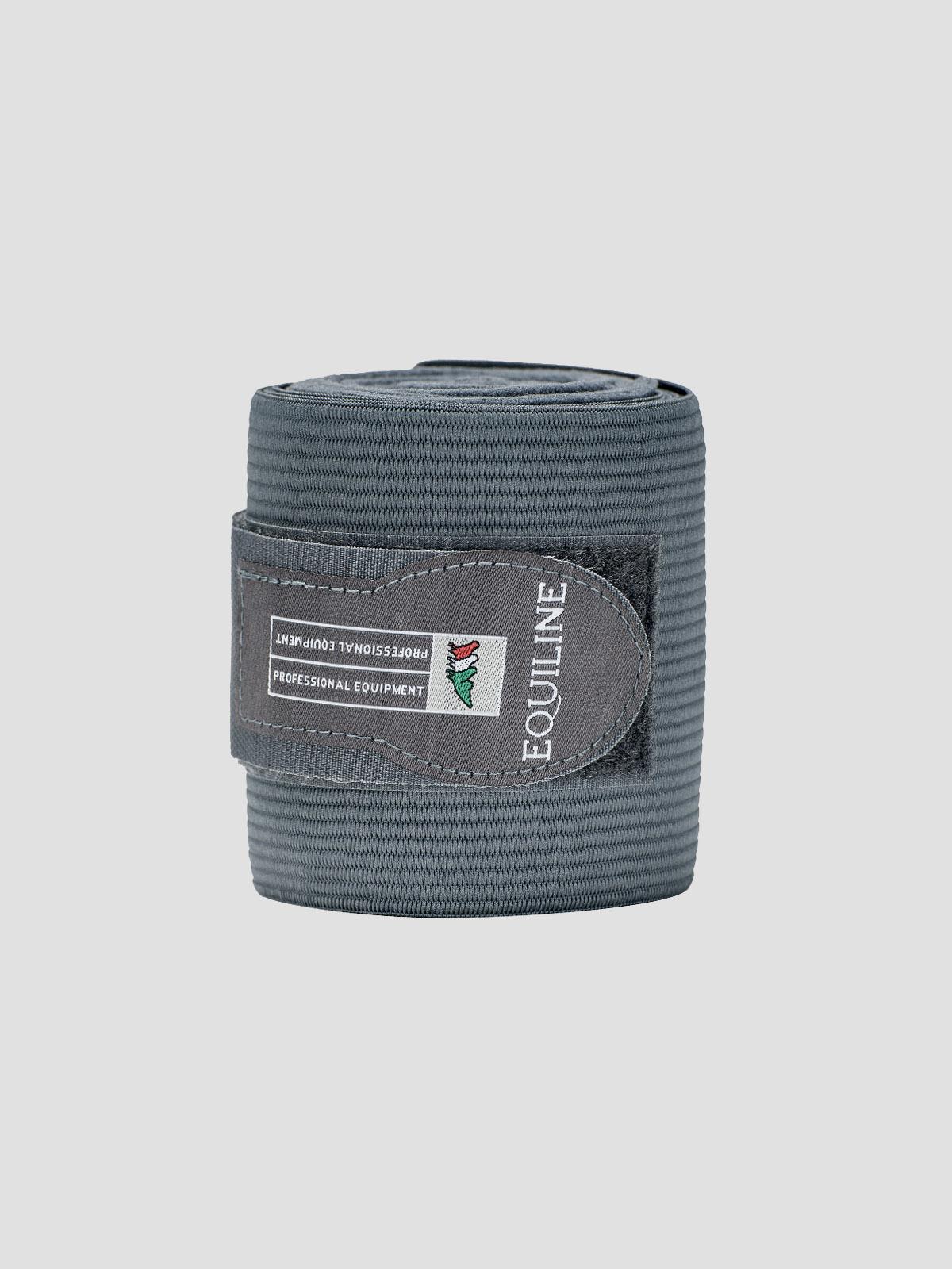WORK - Fleece and Elastic Bandages 3