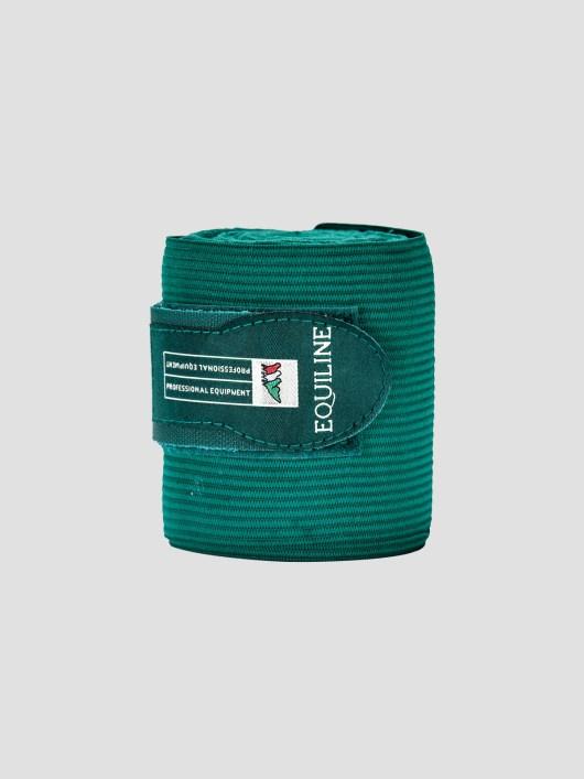 WORK - Fleece and Elastic Bandages 4
