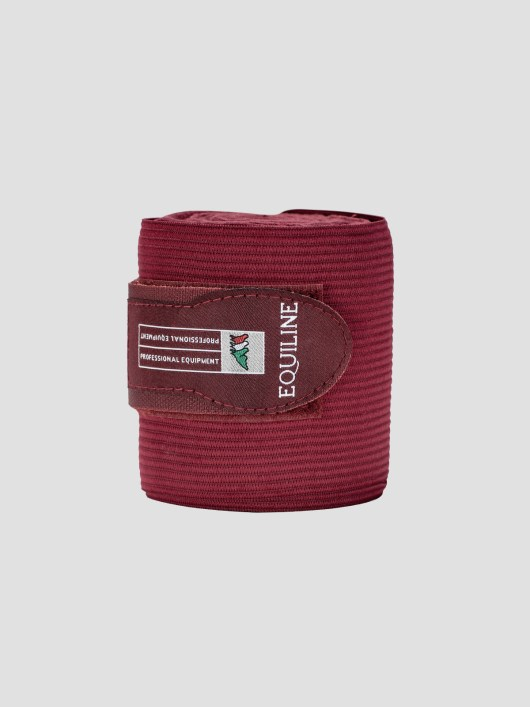 WORK - Fleece and Elastic Bandages 5