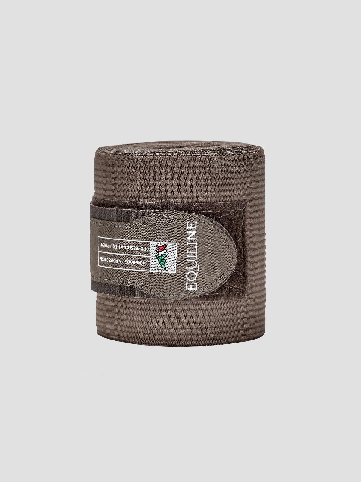 WORK - Fleece and Elastic Bandages 7