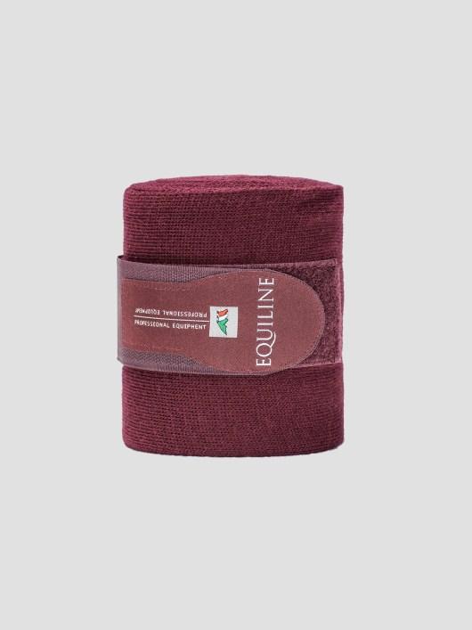 STABLE - Bandages Set 2 pcs 4