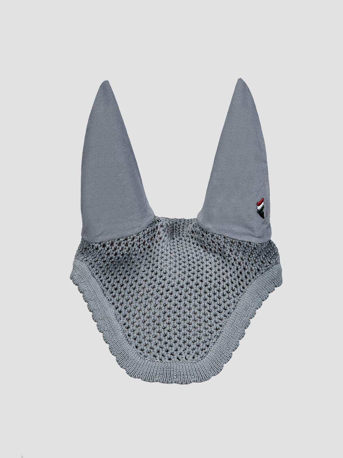 KIM - Ear Bonnet 3
