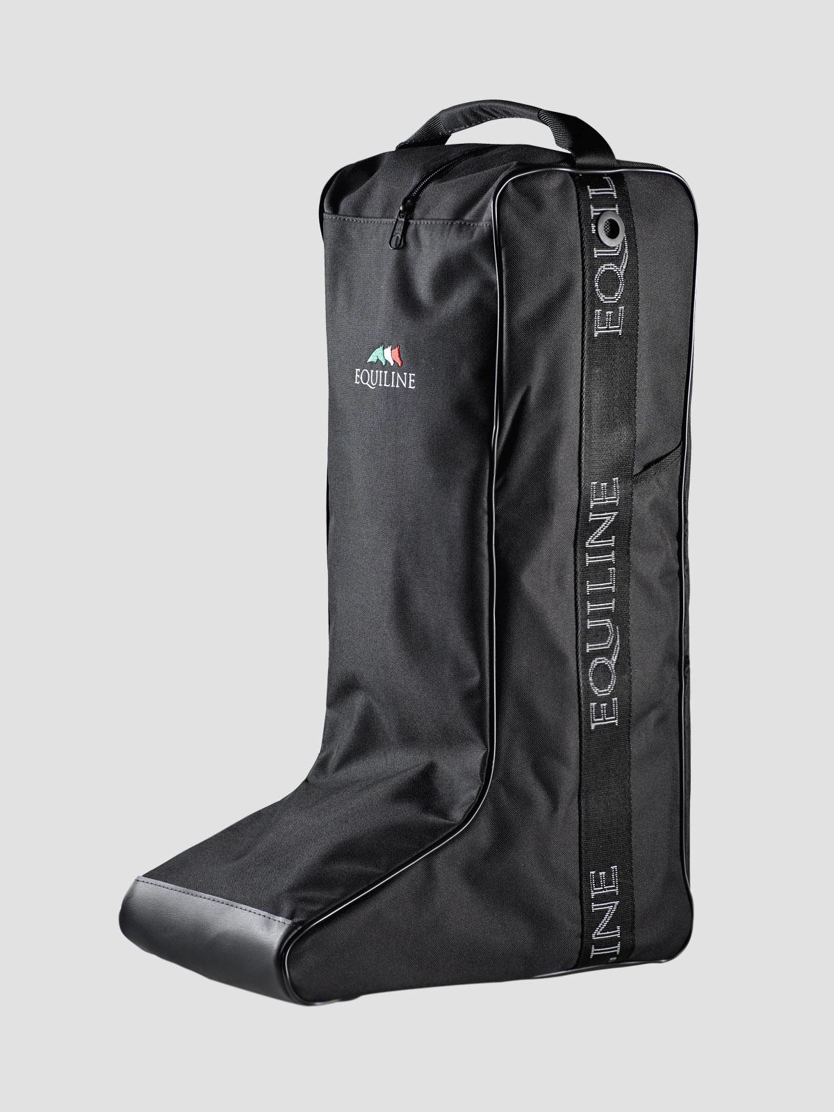 BOOTS BAG 1