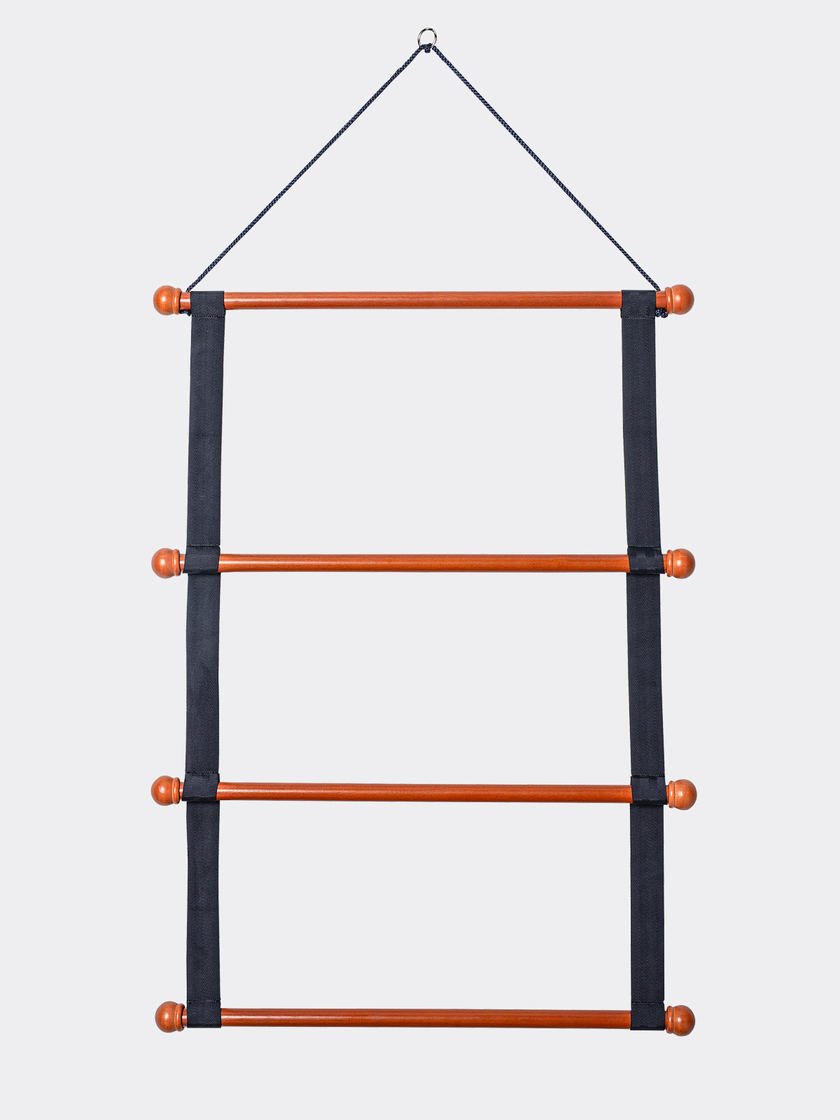 Equiline Racky horse clothing rack