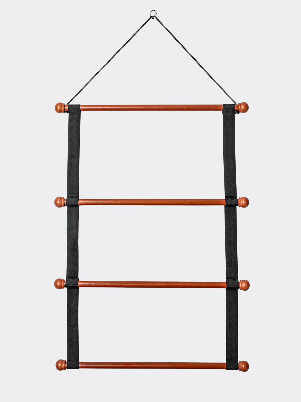 RACKY - HORSE CLOTHING RACK 3