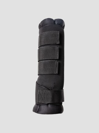 Equiline Cairo therapeutic leg wraps