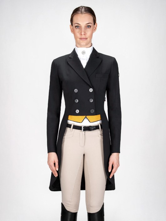 MACKENZIE - Women's Hunter Shadbelly 1