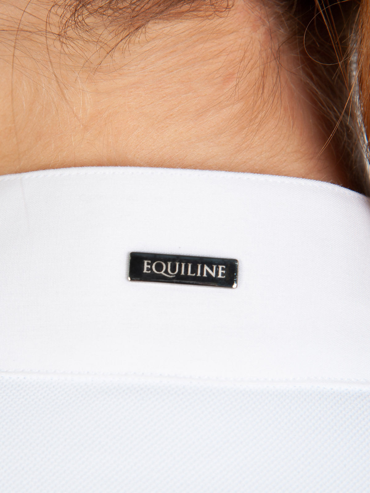 VICTORIA - Women's Long Sleeve Show Shirt 4