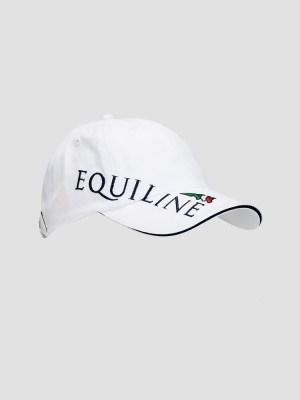 EQUILINE LOGO - Unisex Cap