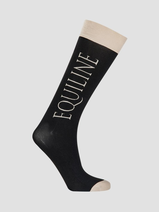 SOFTLY - Ultra-thin Microfibre Socks 1